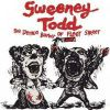 Sweeney Todd: Audition Information for May 11th